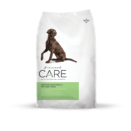 Diamond Pet Foods, Inc. Diamond Care Sensitive Skin Dog Food