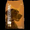 Diamond Pet Foods, Inc. Diamond Professional+ Grain-free Senior 28lbs