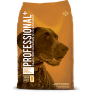 Diamond Pet Foods, Inc. Diamond Professional+ Grain-free Senior 28lbs