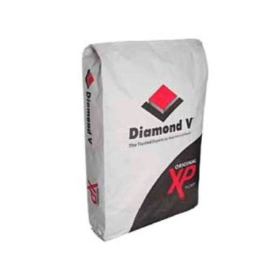 Diamond V  Original XP Yeast