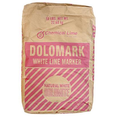Dolomark Marking Lime