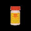 H. W. Naylor Co., Inc. Dr Naylor Dehorning Paste 4 oz.
