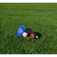 OreGro Drought Buster Grass Seed