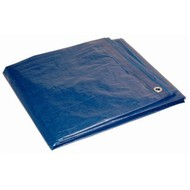 Tarps Dry Top Polyethylene Tarp
