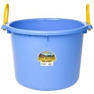 Miller Manufacturing Co. Duraflex Muck Bucket PSB70