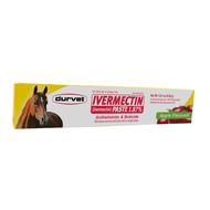 Durvet, Inc. Durvet Ivermectin Horse Wormer