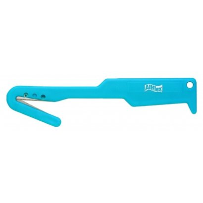 Allflex USA, Inc. Ear Tag Removal Knife