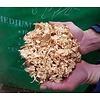 Easy Pick Med-Flake Fir Shavings 7.5 cubic ft
