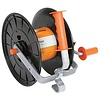 Gallagher Standard Economy Fence Wire/Tape Reel