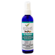 Ecovet EcoVet Fly Repellent