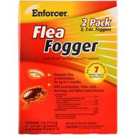 McLaughlin Gormley King Company Enforcer Flea Fogger