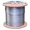 Electric Fence Wire 14 ga