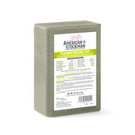 North American Salt Co. Equine Micro 100 Salt Brick 4 lbs.