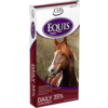 CHS Nutrition Equis Daily 35%