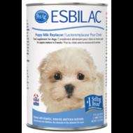 PetAg, Inc. Esbilac Puppy Milk Liquid