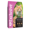 Exclusive Weight Management & Hairball Care