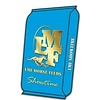 LMF Feeds Incorporated LMF Showtime G