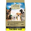 Canidae Canidae ALS Multi-Protein Dog