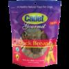 IMS Pet Industries, Inc. Cadet Gourmet Dog Treats