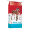 Purina Dairy Goat 50LB