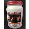 Animal Health Equi-FLEX Joint Supplement