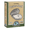 Down to Earth Down to Earth Oyster Shell