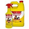 Durvet Power Fly Spray