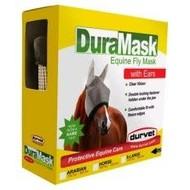 Durvet, Inc. Durvet DuraMask Fly Mask w/Ears