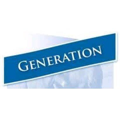 CHS Nutrition Equis Generation