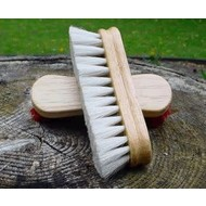 Desert Equestrian Legends White Face Brush