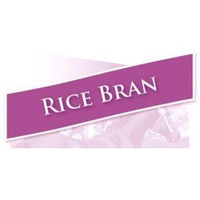 CHS Nutrition Equis Rice Bran Pellets