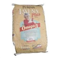 Purina Mills, LLC Purina Layena Pellets Plus Omega-3