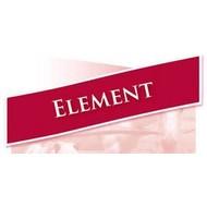 CHS Nutrition Equis Element