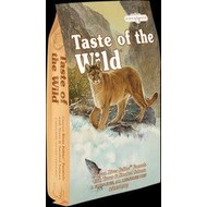 Taste of the Wild Taste of the Wild Canyon River Cat Food