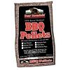 Bear Mountain Forest Products Cascade Alder BBQ Pellets