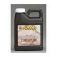 Fiebing Company Inc. Fiebing's Pure Neatsfoot Oil