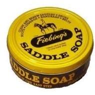 Fiebing Company Inc. Fiebing's Saddle Soap