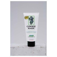 Cummings Group, Inc. Cowboy Magic Detangler & Shine