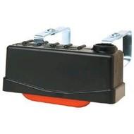 Miller Manufacturing Co. Inc. Little Giant Float Valve TM825T