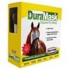Durvet, Inc. Durvet DuraMask Equine Fly Mask