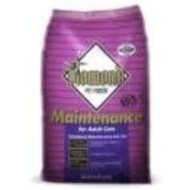 Diamond Pet Foods, Inc. Diamond Cat Maintenance