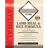 Diamond Pet Foods, Inc. Diamond Naturals Lamb & Rice