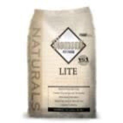 Diamond Pet Foods, Inc. Diamond Naturals Lite