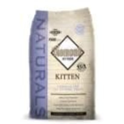 Diamond Pet Foods, Inc. Diamond Kitten
