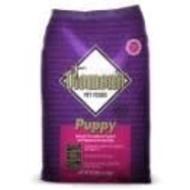 Diamond Pet Foods, Inc. Diamond Puppy Food
