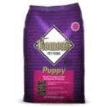 Diamond Pet Foods, Inc. Diamond Puppy