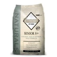 Diamond Pet Foods, Inc. Diamond Naturals Senior Dog Food
