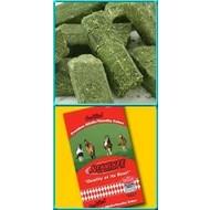 Standlee Hay Company Inc. Standlee Timothy Alfalfa Cube