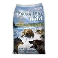 Taste of the Wild Taste of the Wild Pacific Stream Dog Food