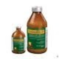 Aspen Veterinary Resources Durvet Penicillin G